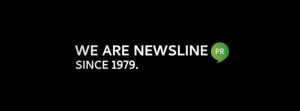 newslinepr