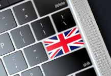 'Brand Britain' boosted by Brexit, say South East businesses